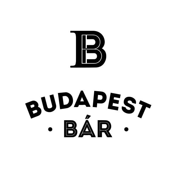 Budapest Bár